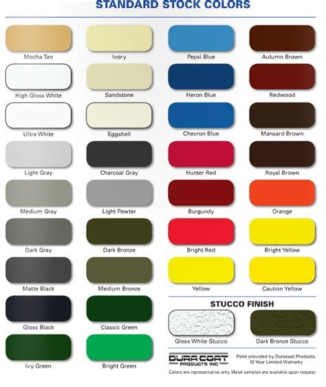 anodized aluminum colors aluminum h h zimmern sign supply inc