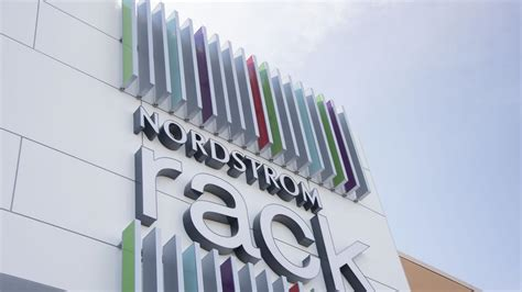Pittsburgh Nordstrom Rack by Opening Date Set For Region S Nordstrom Rack