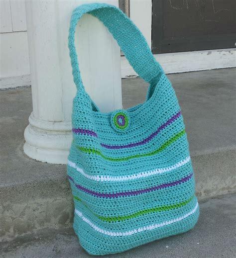 crochet bag pattern video crochet dynamite the london crochet bag