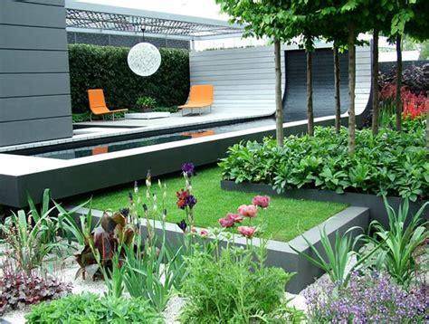 layout taman rumah info rumah dan interior design taman rumah minimalis