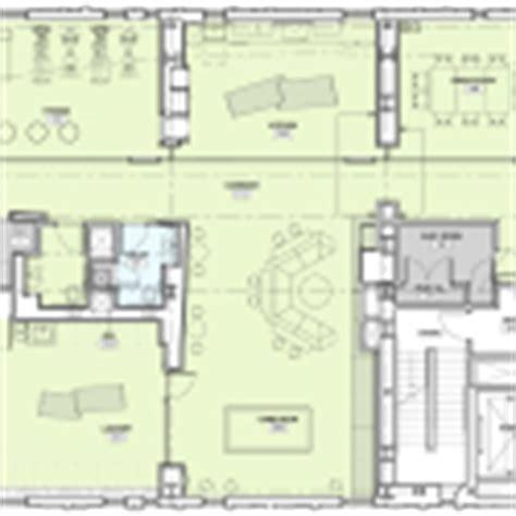 umass floor plans massachusetts college of art and design s student