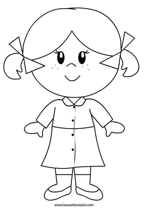 disegni per bagni bagno bambini disegno duylinh for