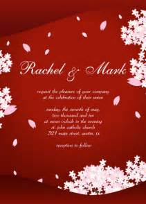 email wedding invitation templates email wedding invitation templates