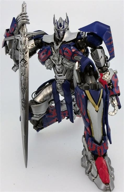 Model Kit Dmk 03 Optimus Prime Baru Gress transformers 1 35 scale dmk 03 optimus prime lost age version dual model kit toyarena