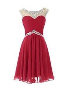 Dresses on pinterest american rag dresses and junior prom dresses