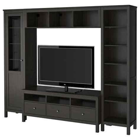 15 best ideas of tv bookcase combination