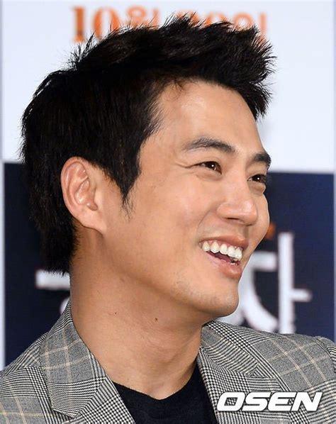 film drama korea joo sang wook joo sang wook