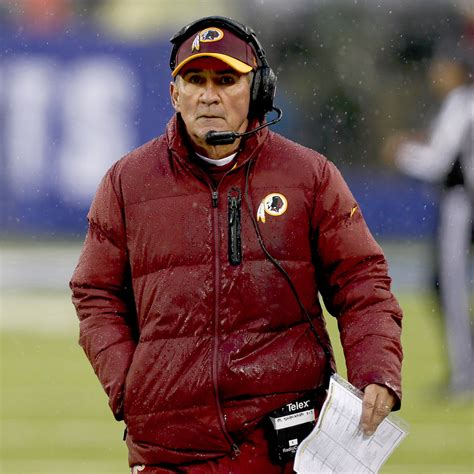 redskins couch nfl firings begin browns redskins others ax coaches