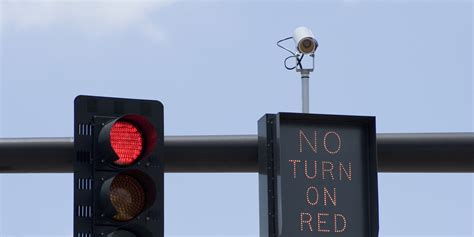 light cameras lucrative yes effective probably not
