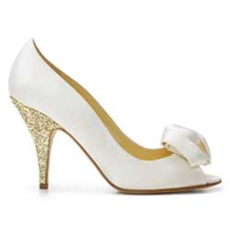 comfort corner shoes 10 comfortable but cute wedding shoes ideas on the cheap