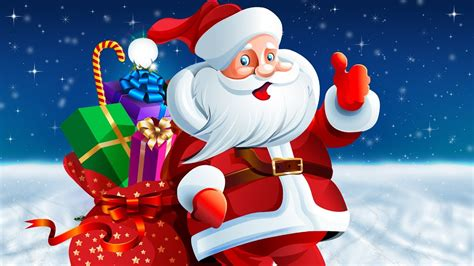 collectionof bestpictures of christmas top 10 best songs