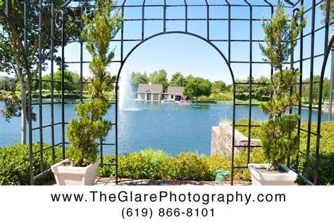 paddle boat rentals harveston temecula harveston lakehouse wedding venue is around the other side