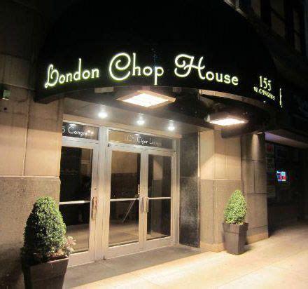 Chop House Detroit Mi by Chop House 155 W Congress St Downtown Detroit Detroit Restaurants Cafes