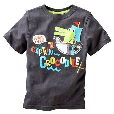Jumper Mommys Aligator 221 best images about boy clothing on clothing rompers and print