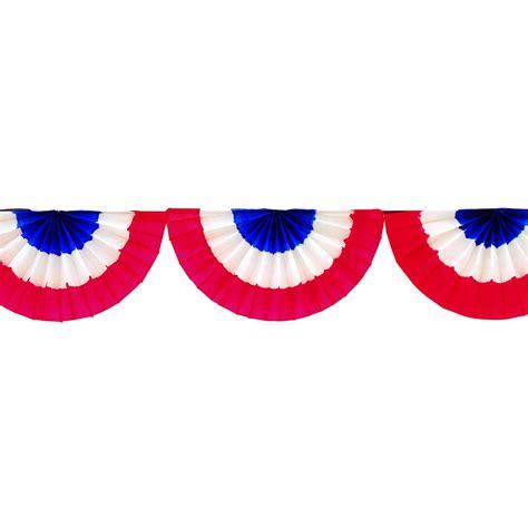 patriotic clip patriotic clip borders free clipart panda free