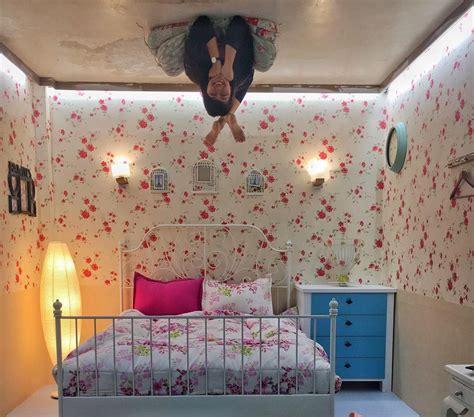 gambar wallpaper dinding kamar paris gudang wallpaper