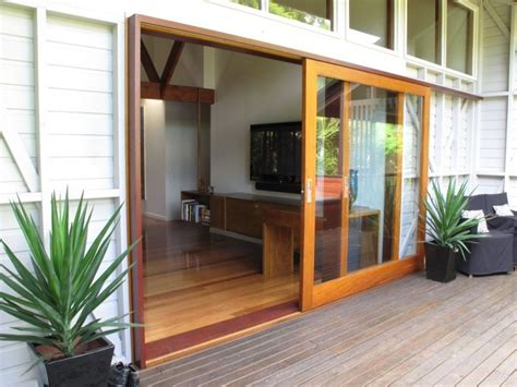 Wooden Sliding Patio Doors Best 25 Wooden Sliding Doors Ideas On Klube Recipe Sliding Door Design And Wooden