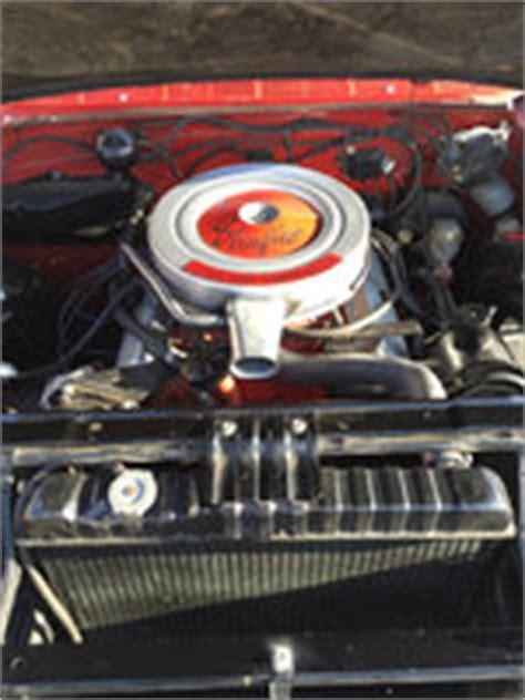 1964 oldsmobile eighty eight pictures cargurus