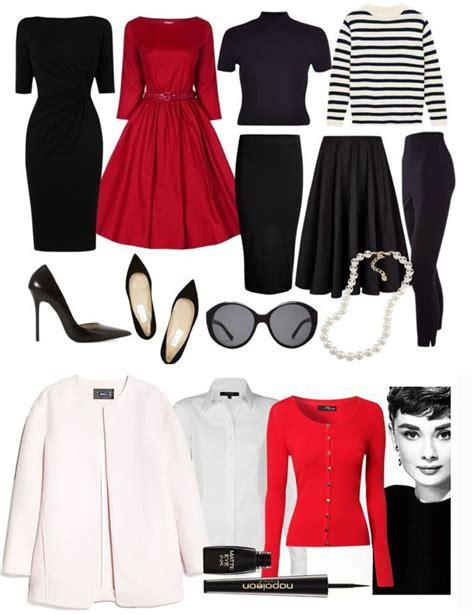 Hepburn Closet by Best 25 Hepburn Dresses Ideas On