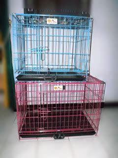 Kandang Kucing Octagon Ukuran 75 p0p0 cat accessories kandang merk octagon