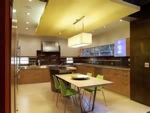 Interior Design For Kitchen Room Unique And Aesthetic Kitchen Room Interior Design Of House