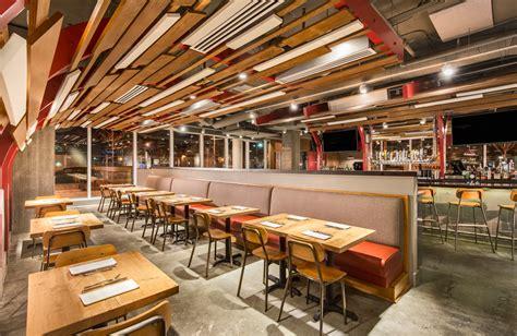 home design and decor review 100 home design and decor reviews restaurant floor plans home design and decor reviews