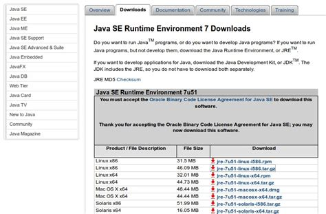how to download and install oracle java in ubuntu with how to install oracle java runtime on ubuntu 13 10
