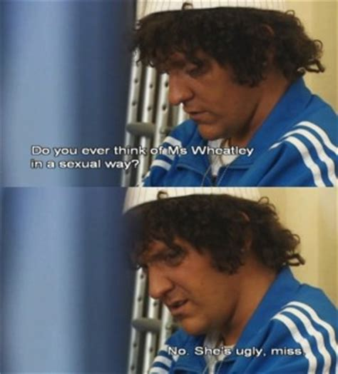 Summer Heights High Memes - jonah summer heights high quotes quotesgram