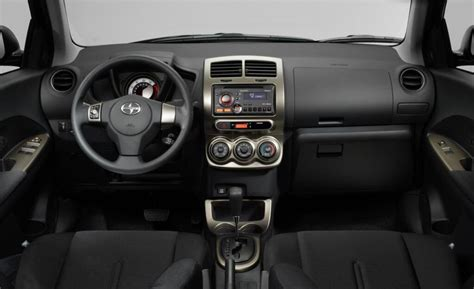 2015 Scion Tc Interior by Scion 2017 Scion Xb Interior Colors 2017 Scion Xb Price