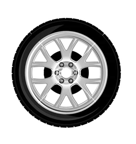 flat car tire coloring pages flat car tire coloring pages