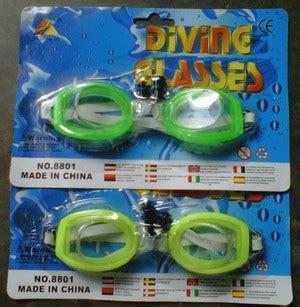 Kaca Mata Renang Anak Sainteve jual mainan kaca mata renang anak juragan mainan