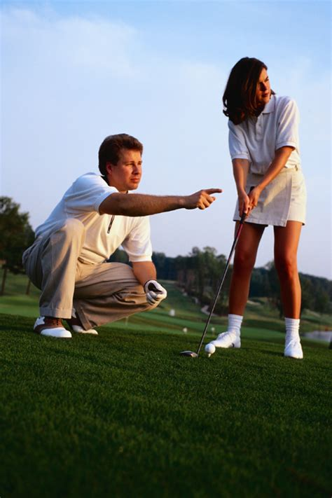 golf swing lessons video kansas city golf instruction hodge park golf course