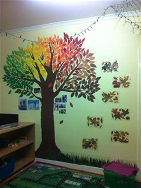 1000 ideas about classroom family tree on