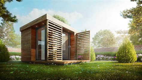 Home Design Visualization Software by Architecture Top Best Architectural Visualization