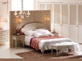 Classic Bed Designs » Home Design 2017