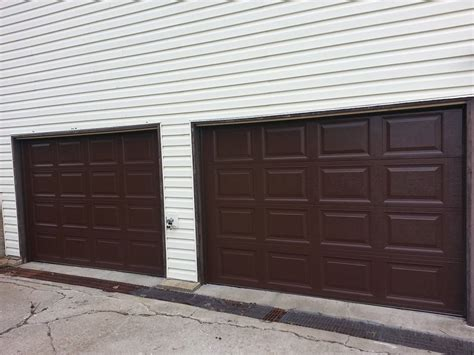 Garage Door Repair Columbia Mo by Garage Door Repair Columbia Mo Garage Doors Garage Door