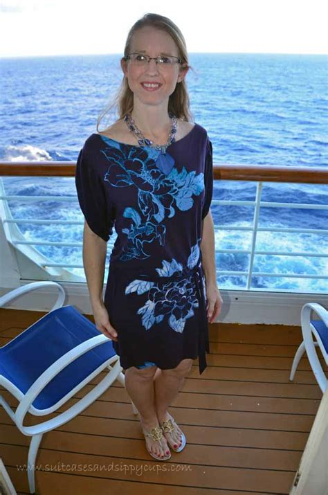 cruise clothes for women over 50 newhairstylesformen2014 com cruise wear women over 50