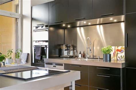 refined scandinavian apartment inspiring joyful home refined scandinavian apartment inspiring joyful property