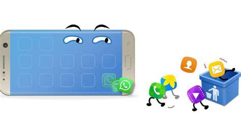 recuperar imagenes ocultas android c 243 mo recuperar archivos borrados en smartphones android