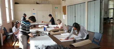 pattern making auckland pattern making and sewing classes auckland eventfinda