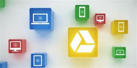 drive penyimpanan online google drive tawarkan tempat penyimpanan online 5gb gratis