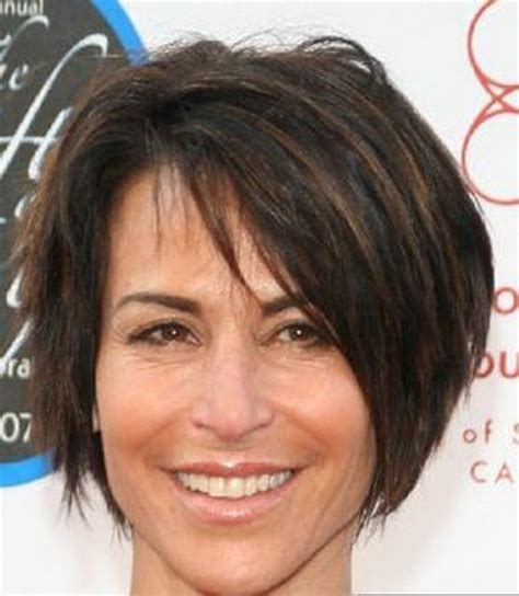 layered chin length hairstyles for women collar length hairstyles for women blackhairstylecuts com