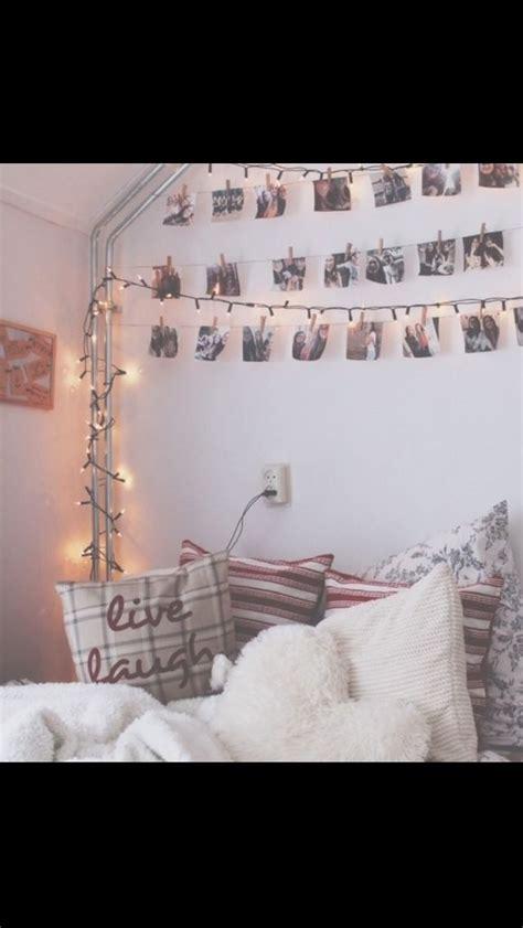 hipster bedroom ideas pinterest hipster room r o o m y pinterest