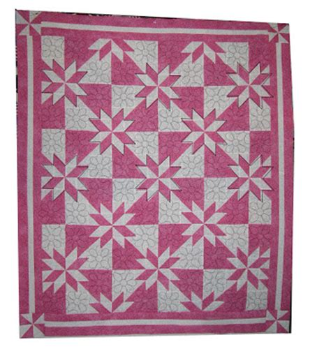 round robin collection free quilt patterns round quilting patterns free quilt pattern