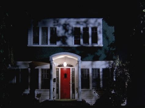 nightmare on elm street house 13 facts you probably didn t know about michael myers