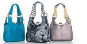 Miss Davenporte For Coach Mini Frame Lace Handbags by Limited Edition Miss Davenporte Coach Handbags Collection