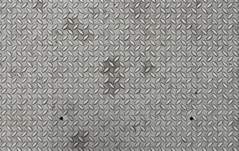 metal floor texture by agf81 on deviantart