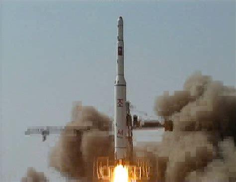 north korea missile north korea test fires 2 musudan missiles in violation of
