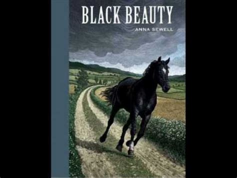 themes in black beauty adventures of black beauty theme tune youtube