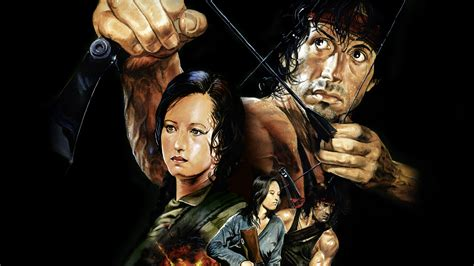 film hd rambo 2 rambo hd wallpapers free download tremendous wallpapers